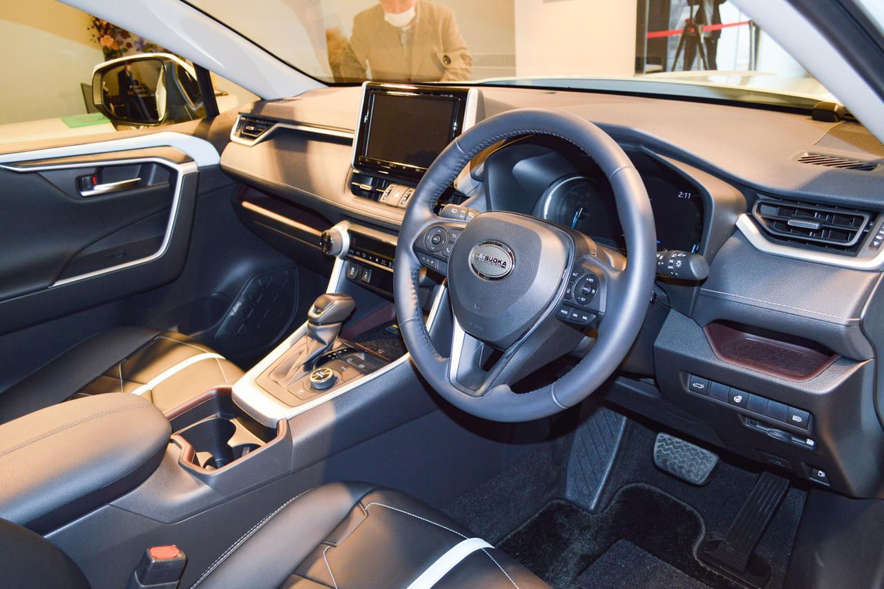 「ミツオカ バディ」の価格が発表に! トヨタRAV4ベースのアメリカンヴィンテージSUVはいくら?