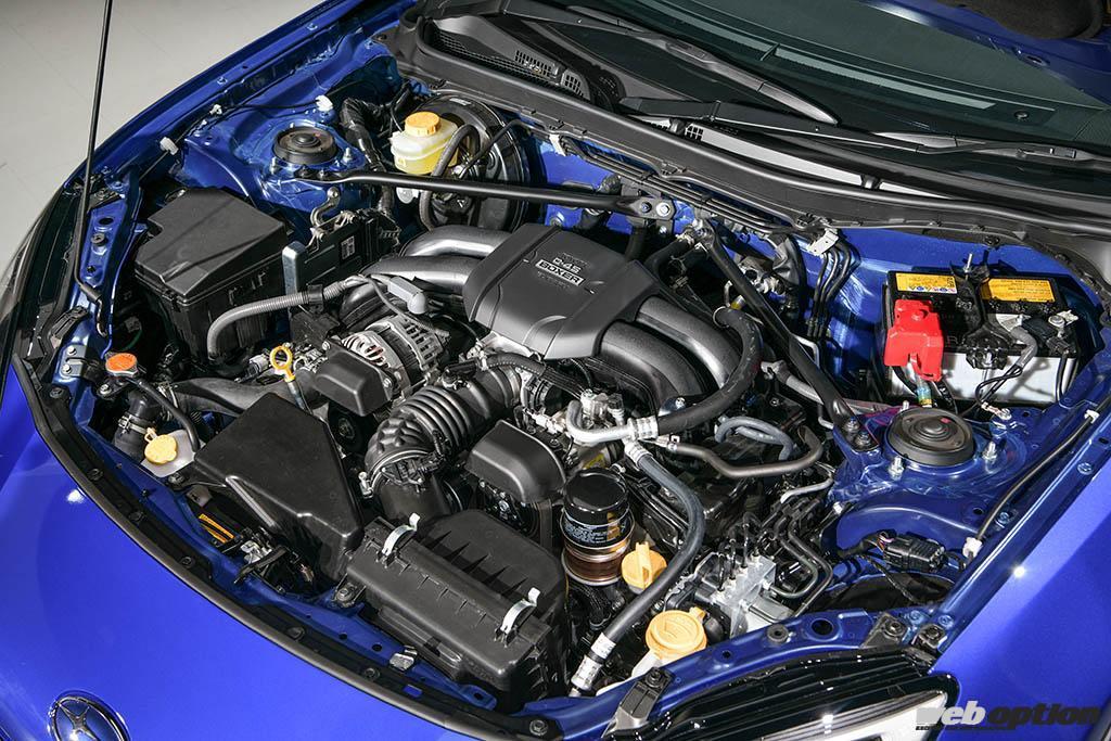 「次期トヨタGR86&スバルBRZの価格が見えてきた!」6速MTベースグレードは200万円台が濃厚?