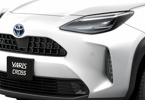 N-BOXマイチェン情報&スペーシア大健闘!!! 10月以降の新型車投入戦線 動きあり!
