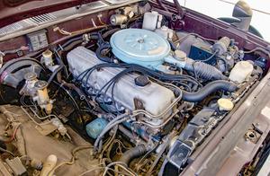 「技術の日産」を支えた名機! 一世を風靡した「L型エンジン」搭載の人気旧車3選