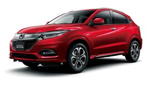最短1か月でOK!好きな時に必要なクルマに乗れるホンダのサブスク「Honda マンスリーオーナー」はどれくらいお得なのか?
