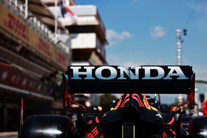 ホンダF1田辺TD「ベストの結果目指し、今回もPUトラブルフリーで戦いたい」/第4戦スペインGPプレビュー