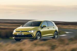 【日本価格判明】新型VWゴルフの選び方 グレード/パッケージOPの違いや魅力は?