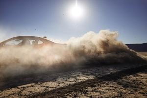 BRZに続いてWRXも! SUBARUのスポーツモデルを北米で世界初披露する理由とは