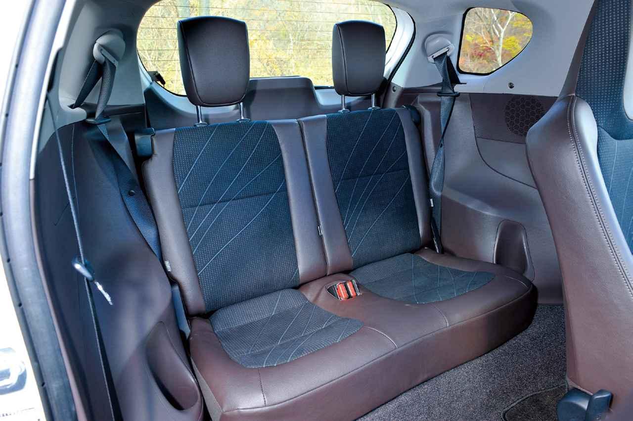 【試乗】トヨタiQのコンセプトは時代が追いつかないほど革命的だった【10年ひと昔の新車】