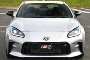 【速報】新型BRZに続き価格全判明! 安いぞ!! 新型GR 86は279万円の「RC」設定&10月末発表へ