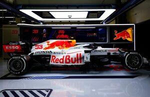 """ホンダ""""F1活動終了後""""の新ビジョン。レッドブルとの連携強化や4輪レース活動をHRCが担う意図"""