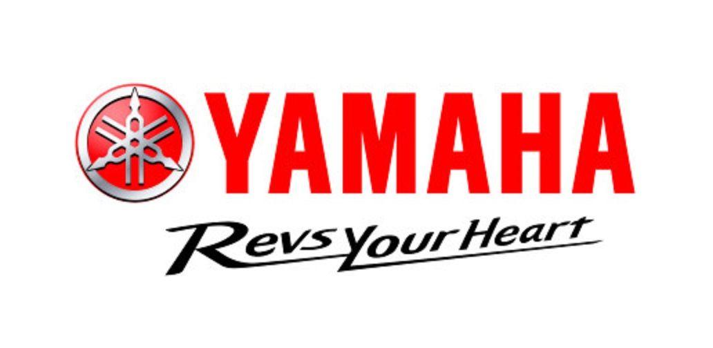 ヤマハ発動機、2050年の二輪車世界販売「電気のみ」で9割へ 2030年めど商品投入を本格化