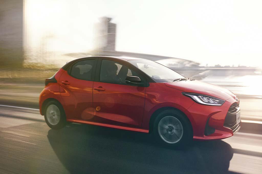 2021年1月の国内新車販売、増加ペースを保つ