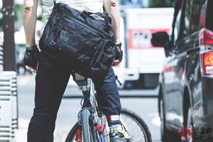 自転車はジャマな存在!? 事故を避けるためにドライバー側が気をつけるべきポイントとは
