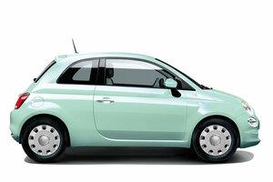 【なぜ選ばれる?】コロナ禍でも販売増 フィアット/ルノーが日本で好調 8月の輸入車登録台数レポート