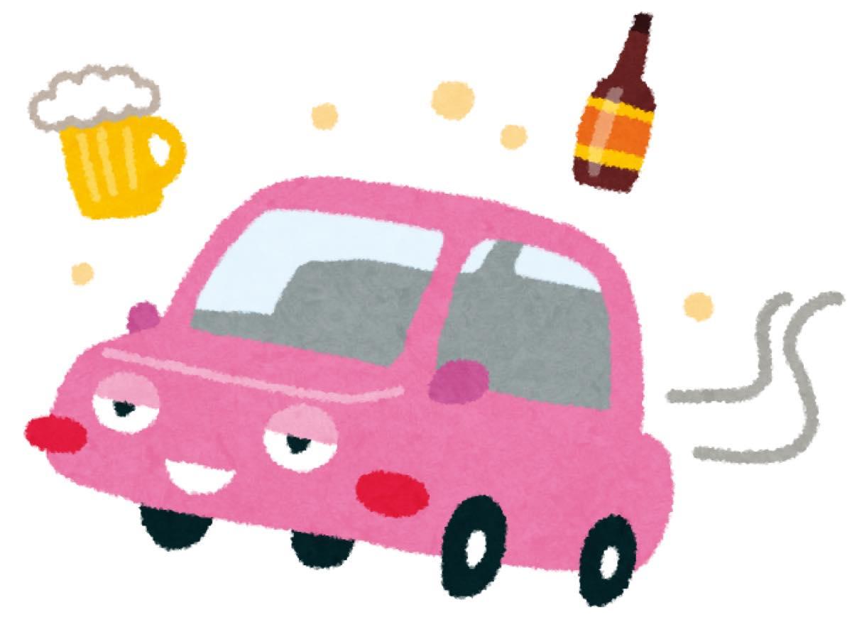 なぜ不起訴に? 演歌歌手・小金沢昇司さんが酒気帯び運転・追突事故で逮捕…不起訴の理由とは