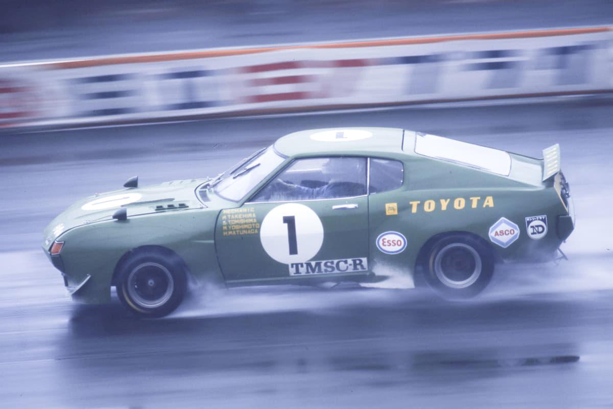 いまでも「消えたこと」が謎! ネームバリューもモータースポーツ戦績も圧倒的なトヨタ・セリカの偉大さ