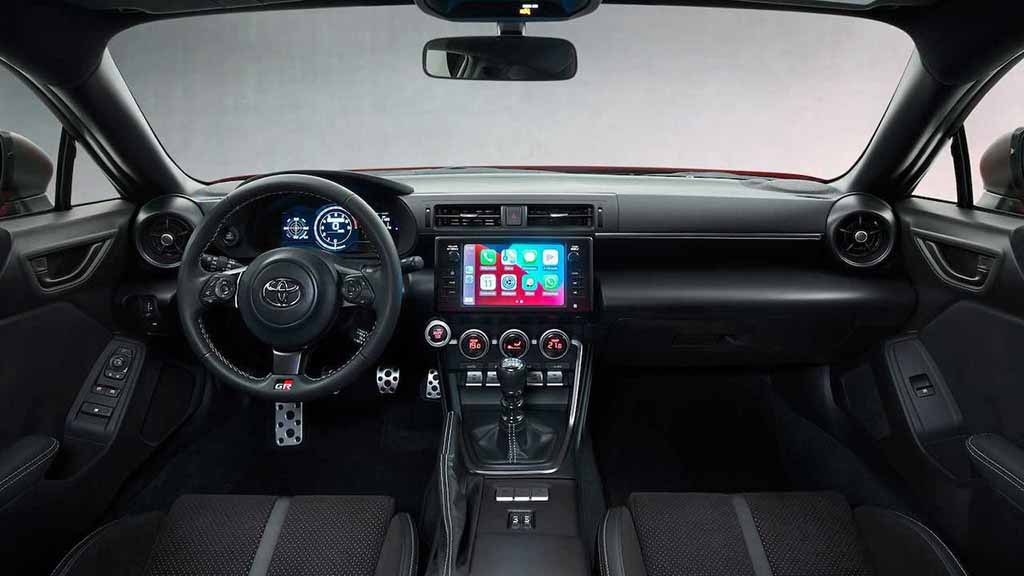 【スクープ】トヨタGR86新型、コンバーチブルついに実現か!? デザイン大予想!
