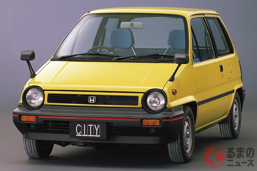 日本の名車が海外で生き残っていた!? 栄光の車名を継承した車5選