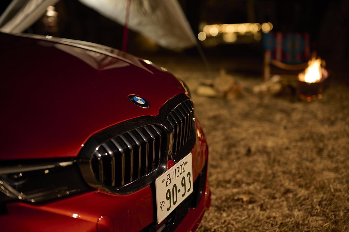 BMWアルピナD3 Sがついに発売開始! 355馬力を発揮する高性能ツインターボディーゼルを搭載