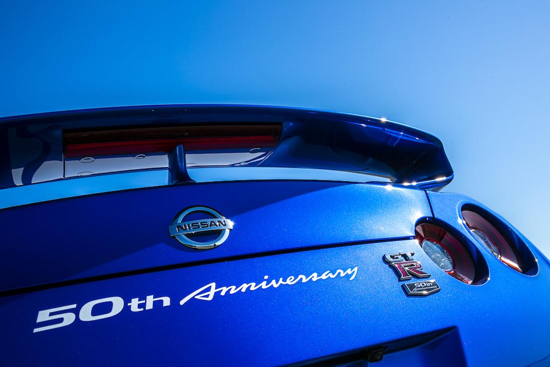 日本でもポルシェがスープラの3倍? 激減した国産スポーツカーと大衆ブランドの絶滅危機