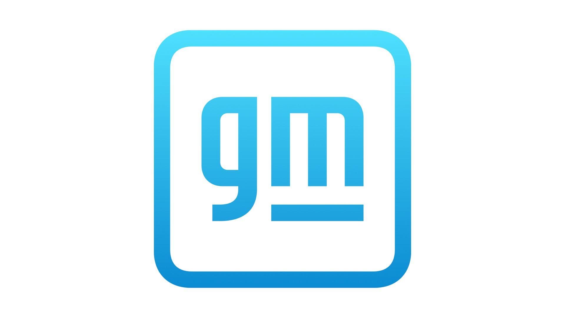 GM、米国に電池工場2カ所新設 EVや自動運転の投資350億ドルへ