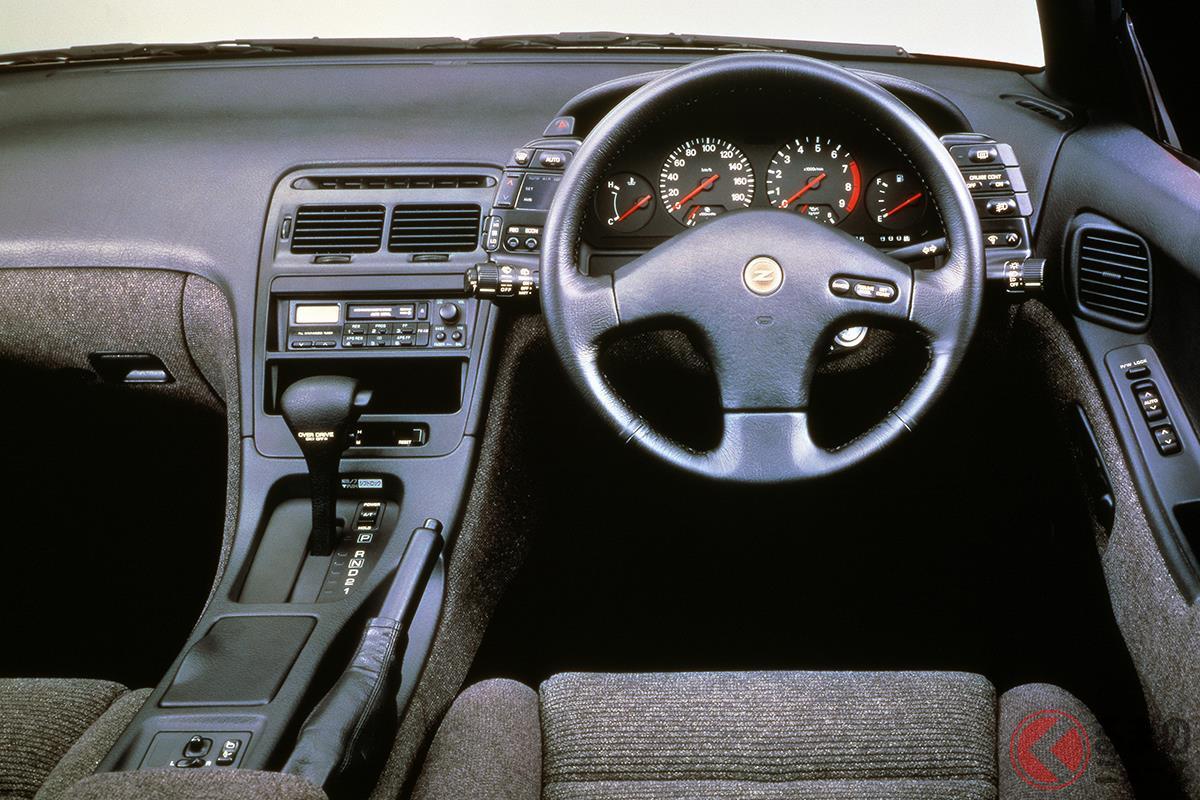 高性能車にとって、まさに冬の時代! 2000年代初頭に姿を消したスポーツカー5選