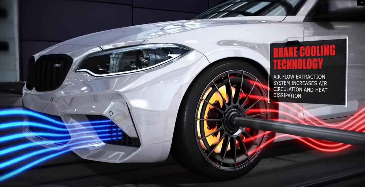 【OZの華麗なる変遷05】スーパーカーにOZホイールあり!純正ホイールとして高性能マシンの走りをサポート