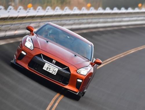 新型車開発なぜ長期化? 「昭和」は4年だったのに「令和」は10年超!!