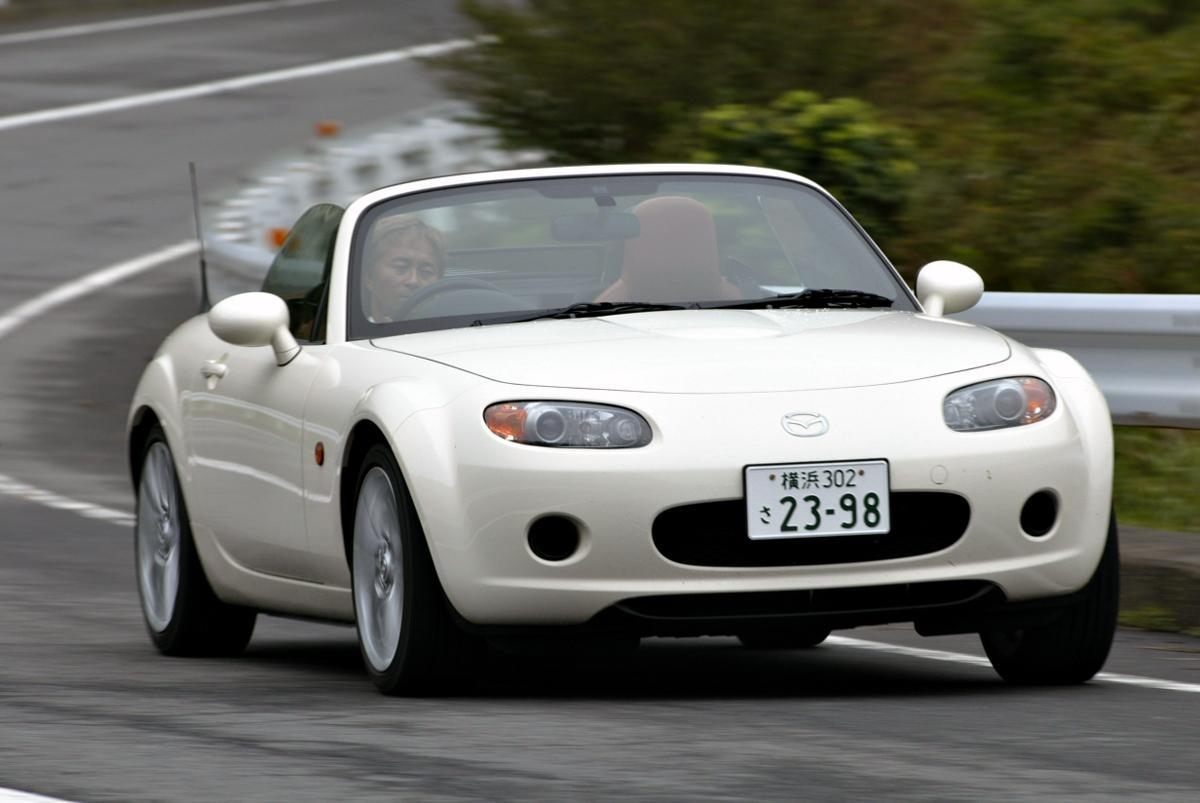 いま価格高騰しまくりの王道名車がズラリ! 50代の「青春時代」を彩ったスポーツカー4選