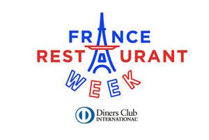 新型「ルーテシア」のオリジナル料理も登場! ルノーが「ダイナーズクラブ フランス レストランウイーク2020」に協賛