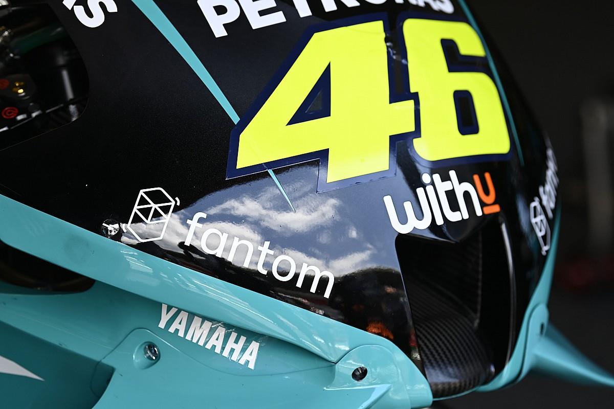 【MotoGP】ヤマハ社長「ロッシと築き上げたレガシーは大きな誇り」レジェンドの貢献に感謝。今後も関係は継続へ
