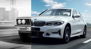 BMW日本本格参入から40年 気づけば販売は10倍に 一番思い出深いBMWは…?