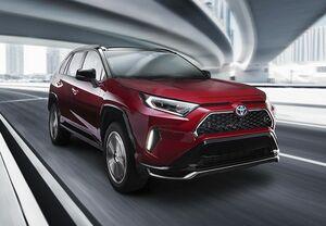 トヨタの米国電動車強化プランはどう展開するのか