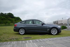 BMW 1、2、3、4シリーズなど28車種が燃料タンクに不具合