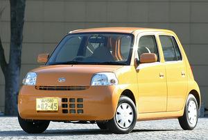 ニッポン独自の趣味クルマ! 走りが楽しい中古軽自動車5選