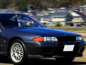【Bestcar Classic オーナーズボイスVOL.2】21年18万kmを一緒に過ごしてきたR32型GT-Rとの相思相愛の関係とは?