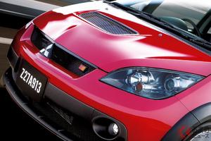今では数少ない国産ホットハッチ! ターボエンジンを搭載した高性能コンパクトカー3選