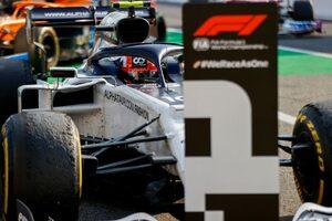 ホンダ田辺TD「アルファタウリとの初優勝を記念戦で祝えて嬉しい」フェルスタッペンのPU問題の原因究明も誓う【F1第8戦】