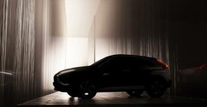三菱エクリプス クロスがデザインを刷新! 新たにPHEVも設定し2020年度内に発売