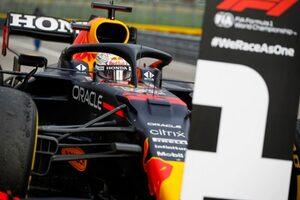 ホンダF1、ポルトガルで80勝目を狙う「序盤から好調なシーズン。1戦1戦大事に戦っていく」と田辺TD/第3戦プレビュー