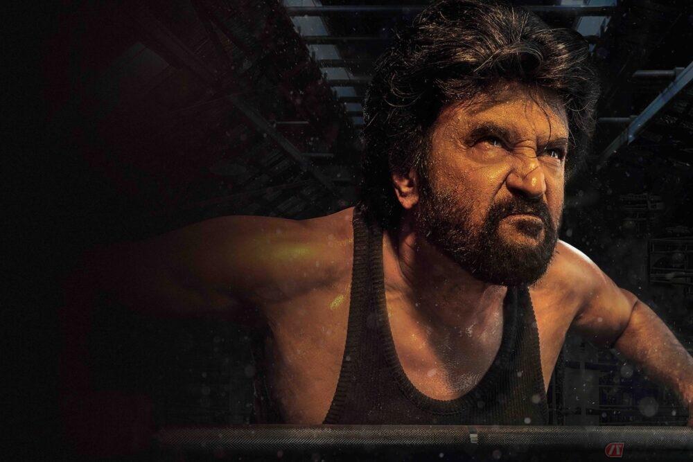 インド映画のスーパースターが手段を問わず巨悪を裁く『ダルバール 復讐人』