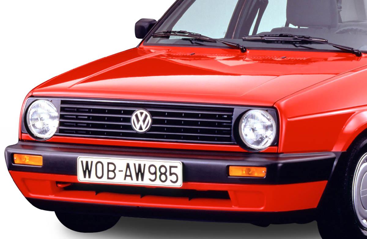 輸入車の大定番!! VWゴルフが日本で長年愛されてきた理由は?