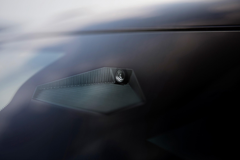 進化したライオンのワゴンがスタイリッシュだ!──新型プジョー308SW登場