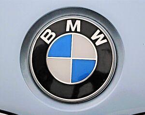 JDパワーの商品魅力度調査、BMWがブランド総合首位 セグメント別ではホンダが2車種トップ