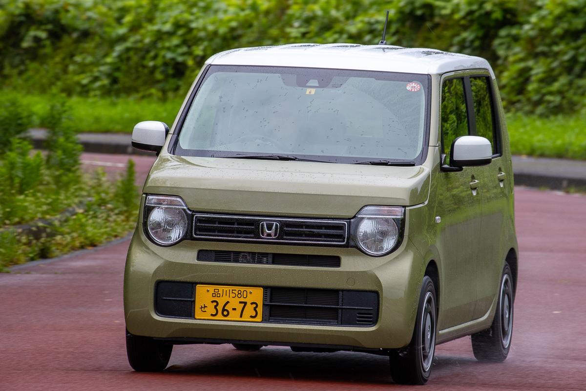 自動車 三菱 軽