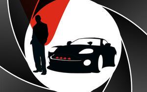 【歴代ボンドカー傑作選】映画「007」シリーズ 世界最高のスパイが選ぶ名車と珍車
