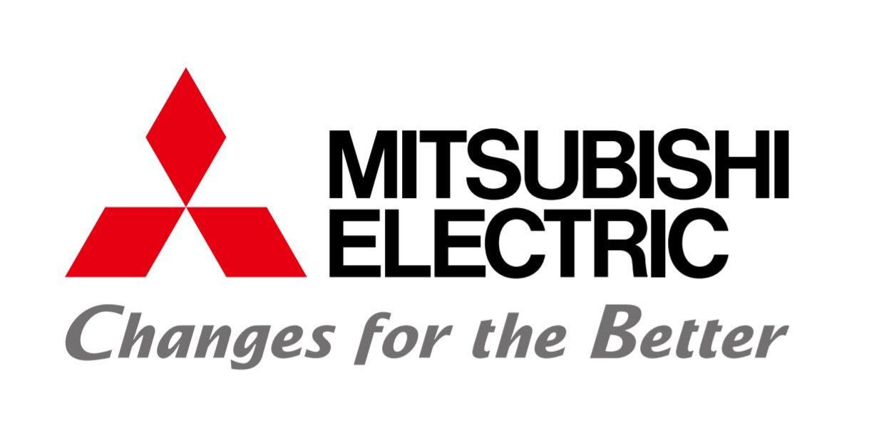 三菱電機、福山製作所の低圧遮断機でも不適切行為が発覚 2005年頃から