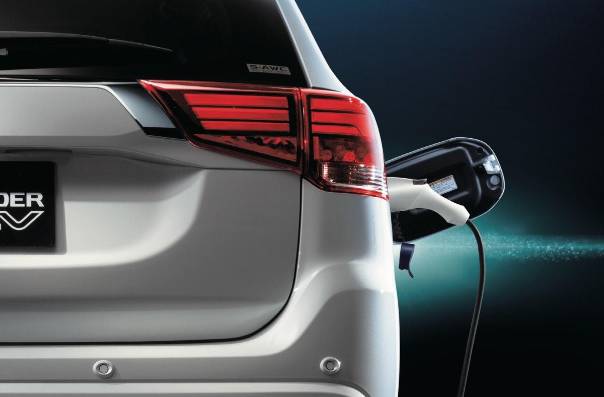 EV・PHEVのダイナミックプライシングを活用した充電シフト実証事業のモニター募集が開始 MCリテールエナジー/三菱自動車 