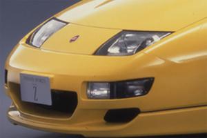 名車ZはV6が支え続けた!! ZとV6エンジンが歩んだ歴史と未来
