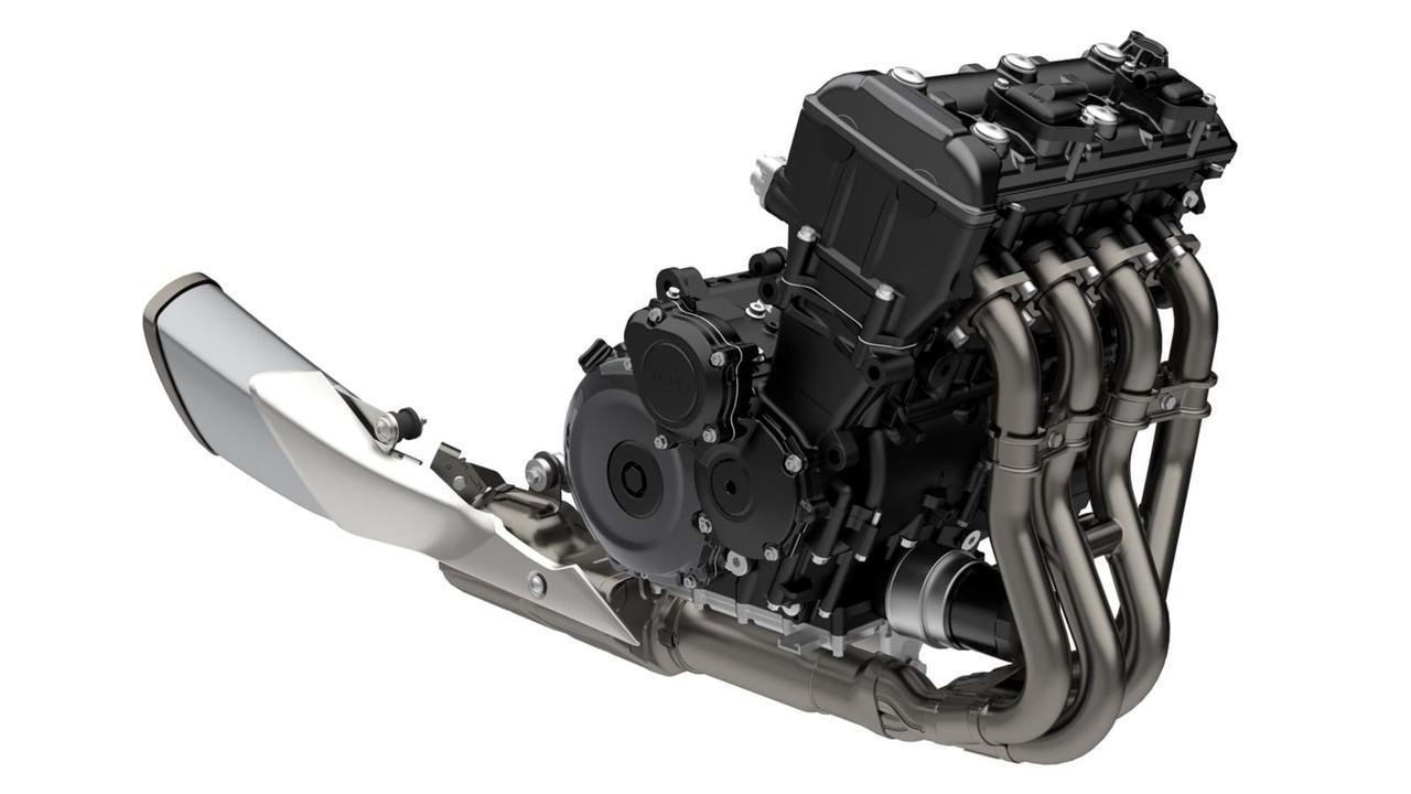 スズキが欧州で「GSX-S950」を発表! 新型「GSX-S1000」とのちがいをチェック、ヨーロッパの免許制度についても解説