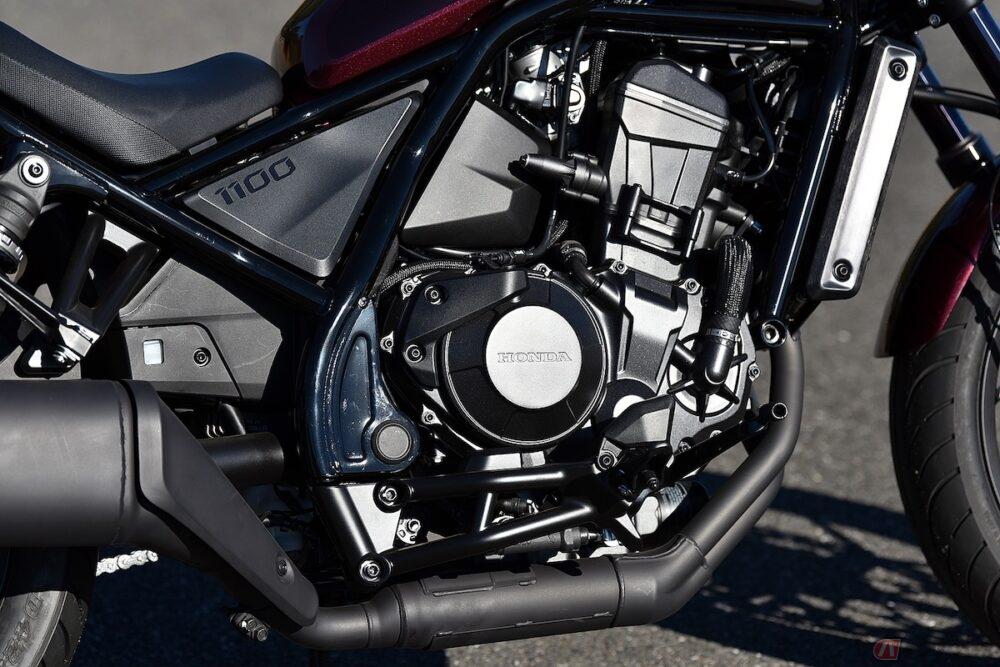 バイクを長期保管する際の注意点とは?