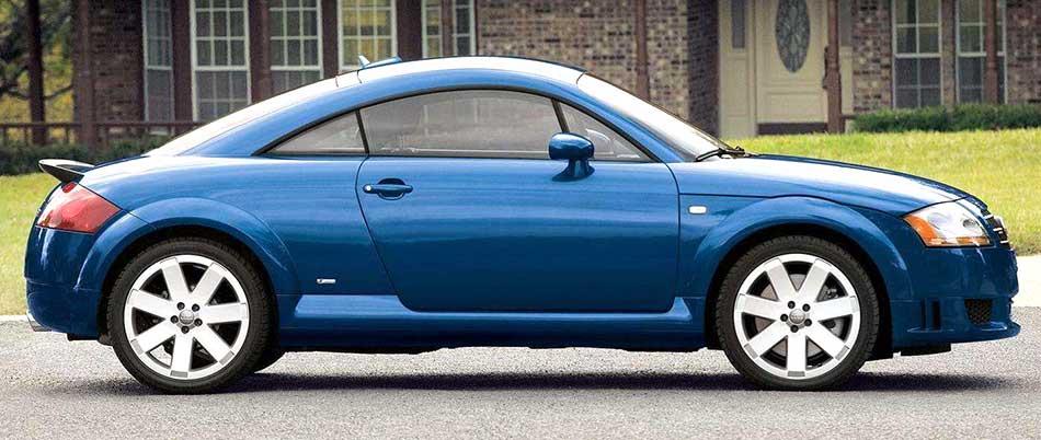 かつてのエントリーモデルも今なら100万円以下!!! ボルボ フィアット プジョー 超オススメの輸入中古車 5選