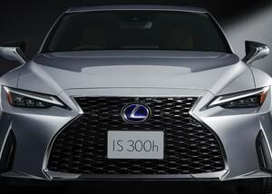 追いかけ続けて40年 日本車の走りはいまだにドイツ車より劣っているのか?